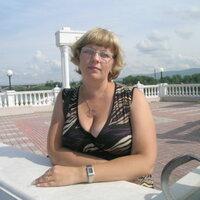 Татьяна, 45 лет, Дева, Красноярск