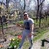 Денчик, 35, г.Харьков