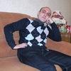 Артём, 35, Донецьк