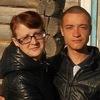 Evghenii, 28, г.Москва