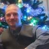 Алексей, 37, г.Витебск