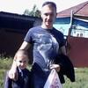 МИХАИЛ, 35, г.Новосибирск