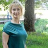 Наталия, 36, г.Бежецк