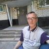 Олег, 56, г.Киев