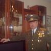 Николай, 62, г.Ульяновск