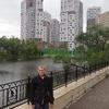 Аркадий, 35, г.Волгоград