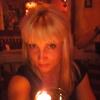 Мария, 33, г.Симферополь