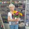 ГАЛИНА, 61, г.Калининград