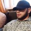 Виталий, 22, г.Феодосия