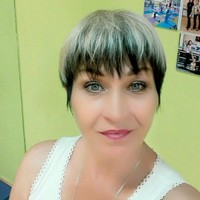 Галина, 55 лет, Телец, Ашхабад