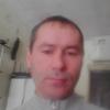 Радик, 40, г.Стерлитамак