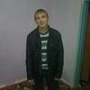 Aлексей, 30, г.Ростов-на-Дону