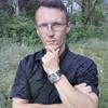 станислав, 32, г.Горловка