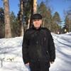 Михаил Мамаев, 64, г.Тольятти