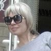 Вика, 42, г.Харьков