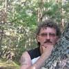 Александр, 50, г.Анадырь (Чукотский АО)