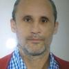 Юрій, 51, г.Луцк