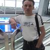 vadim, 42, г.Бобруйск