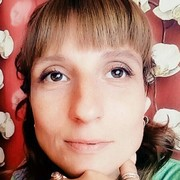 Юлия 40 лет (Скорпион) Сарапул