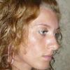 Наталья, 33, г.Саянск