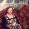Роза Раскевич, 55, г.Кустанай