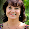 Людмила, 46, Миронівка