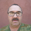Владимир, 58, г.Находка (Приморский край)