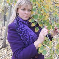 Екатерина, 37 лет, Стрелец, Белгород