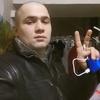 Иван, 23, г.Кохтла-Ярве