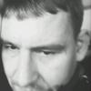 viktor, 35, г.Ивантеевка