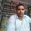 Pradeep, 40, г.Gurgaon