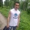 Хуршид, 22, г.Свободный