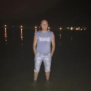 Начать знакомство с пользователем Дмитрий 43 года (Рыбы) в Калаче-на-Дону