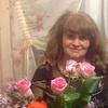Татьяна Филиппова, 62, г.Майкоп