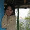 Жанна, 41, г.Витебск