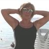 Natalia, 54, г.Сочи