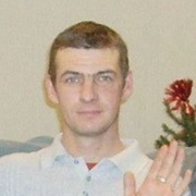 Николай 47 лет (Дева) Крестьянский