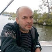 Андрей 50 Днепр