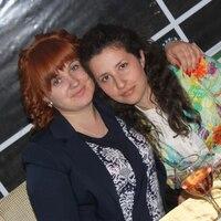 Ирина, 31 год, Весы, Одесса