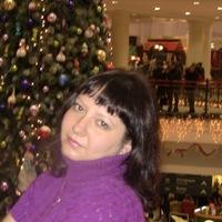 Светлана, 41 год, Дева, Калининград