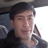 ЖАН, 37, г.Кустанай