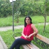 Jasmine, 40, г.Ереван