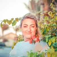 Наталья, 40 лет, Лев, Киев