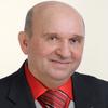 Виктор, 67, г.Москва