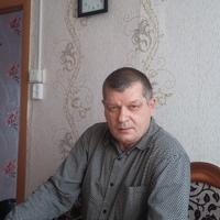 Геннадий, 65 лет, Скорпион, Москва