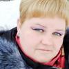 Лилёк, 36, г.Красноярск