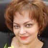 Ольга, 47, г.Норильск