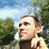 Дмитрий, 40, г.Абрамцево