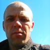 Толик, 41, г.Славск