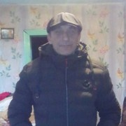 Алексей 45 Прокопьевск